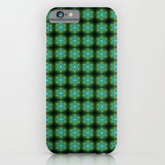 1970 with a twist Slim Case iPhone 6s