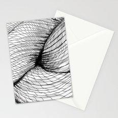 KARALAMA Stationery Cards