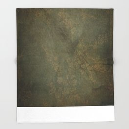 [DGC] Mistral (19) Throw Blanket