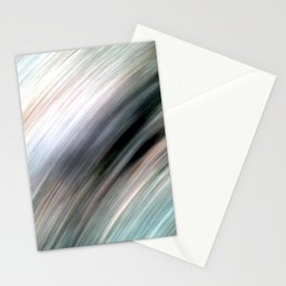 Abstract 13 Stationery Cards