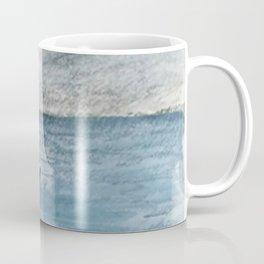 Beyond the Horizon Coffee Mug