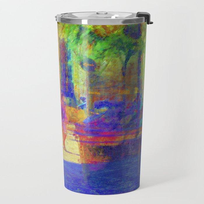 20180711 Travel Mug
