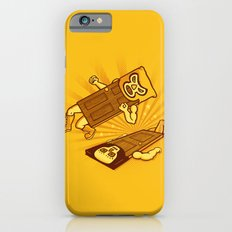 Lucha Doors!  iPhone 6s Slim Case