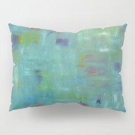 Deste Pillow Sham
