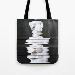 Digitex Triacotine 16 Tote Bag