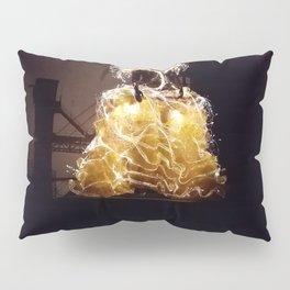 Glinda Electrified Pillow Sham