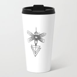 The Insect Travel Mug