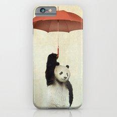 Pandachute Slim Case iPhone 6