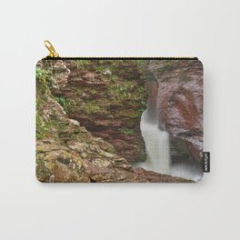 Adams Primal Falls Carry-All Pouch