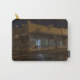 eggHDR1437 Carry-All Pouch