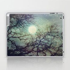 Winter Eve Laptop & iPad Skin