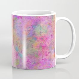 Colour Splash G272 Coffee Mug