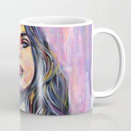 Del Rey Coffee Mug