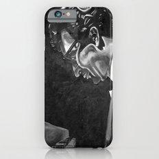 brubeck Slim Case iPhone 6s