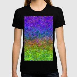 Fluid Colors G252 T-shirt