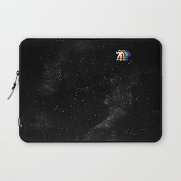 Gravity V2 Laptop Sleeve
