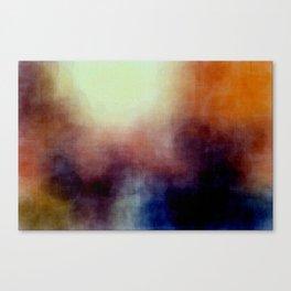 Gay Abstract 24 Canvas Print