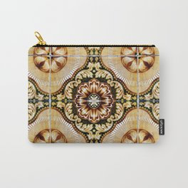 StoryTile Portugal Carry-All Pouch
