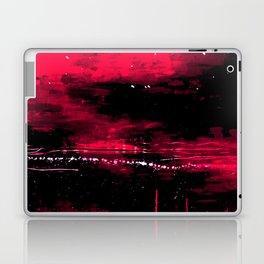 incident Laptop & iPad Skin