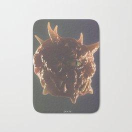 Doom – Cacodemon Bath Mat