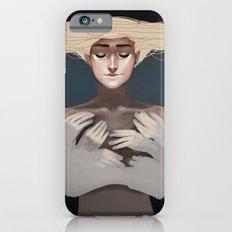Loyalty iPhone 6s Slim Case
