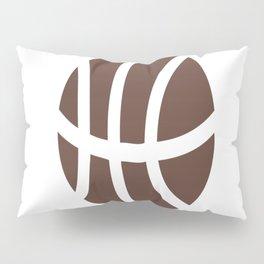 Fresh Prince Bel-Air Academy Basketball Shirt Pillow Sham