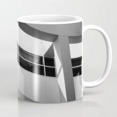 Getty Abstract No.2 Mug