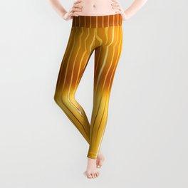 secretgold Leggings