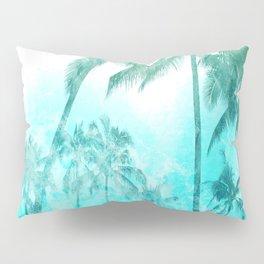 Summer Pillow Sham