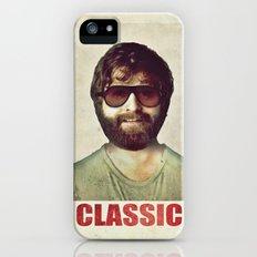 ALAN - The Hangover Slim Case iPhone (5, 5s)