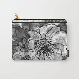 Annie Carry-All Pouch