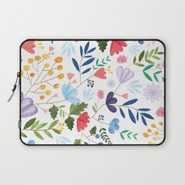 Woodlow Laptop Sleeve