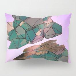 9.9.16 #dailyrender Pillow Sham