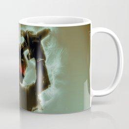 Dark Link Coffee Mug