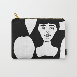 The others Carry-All Pouch