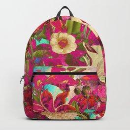 Atomic Garden Backpack
