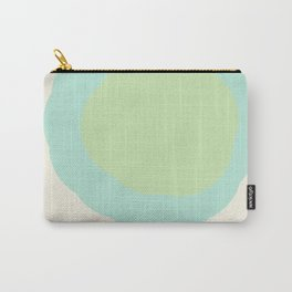 chloe Carry-All Pouch