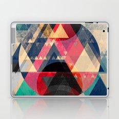 Graphic 102 Laptop & iPad Skin