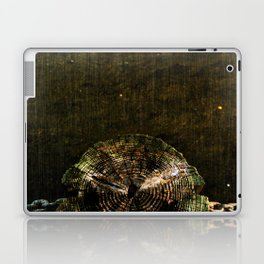 Undertow Laptop & iPad Skin