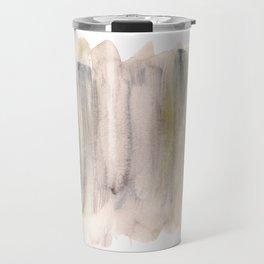141116 Abstract 14 Travel Mug
