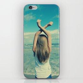 free. iPhone Skin