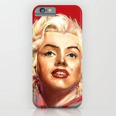 Norma iPhone 6s Slim Case