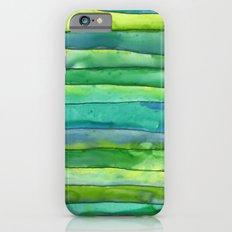 Refresh Slim Case iPhone 6s