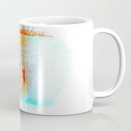 BOITENOIRE Coffee Mug