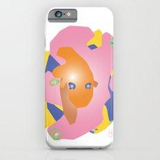 Creature 1 iPhone 6s Slim Case