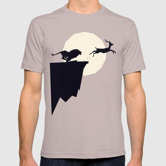 I is for Impala T-shirt