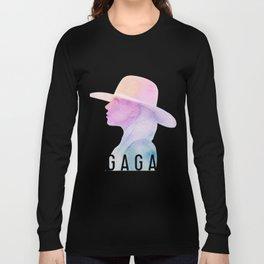 Joanne Long Sleeve T-shirt