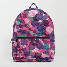 Abstract XXIX Backpack