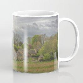 Arlington Row. Coffee Mug