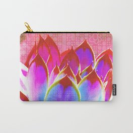 Amulette - charme 3 Carry-All Pouch